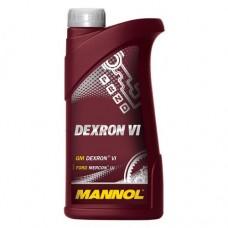 MN8207-1 DEXRON 6 1 L