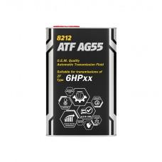 8212 ATF AG55  1ME