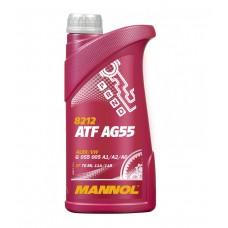 8212 ATF AG55   1L