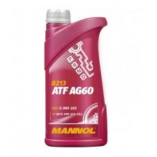 ATF AG60 8213 1L