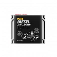 Diesel Jet Cleaner 9956