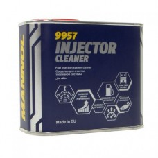 INJECTOR CLEANER 0.4 M 9957