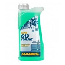 Coolant G13 4213  1L