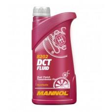 DCT Fluid 8202 1L
