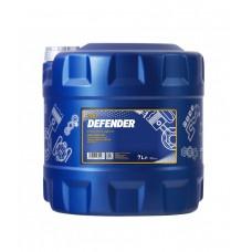 10W-40 DEFENDER 7L