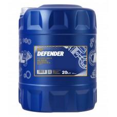 10W-40 DEFENDER 20 L