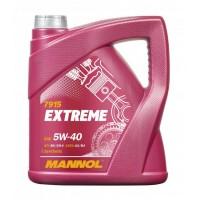 7915 5W-40 EXTREME 4 L