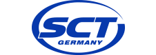 Mannol Otomotiv Madeni Yağ İthalat İhracat ve Dış Ticaret Limited Şirketi